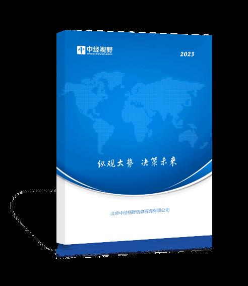 中国ERP行业深度调研及投资咨询报告